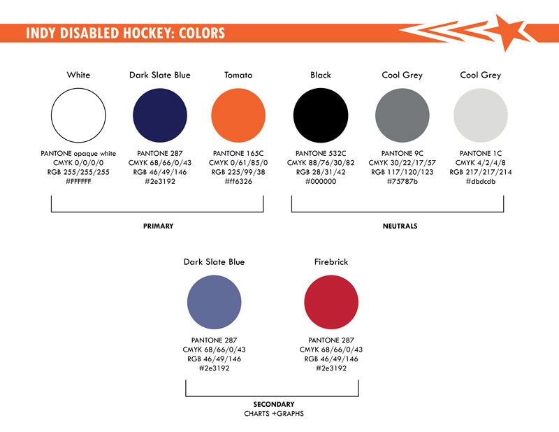 Indy-Sled-Hockey-Style-Guide_So-Far-4